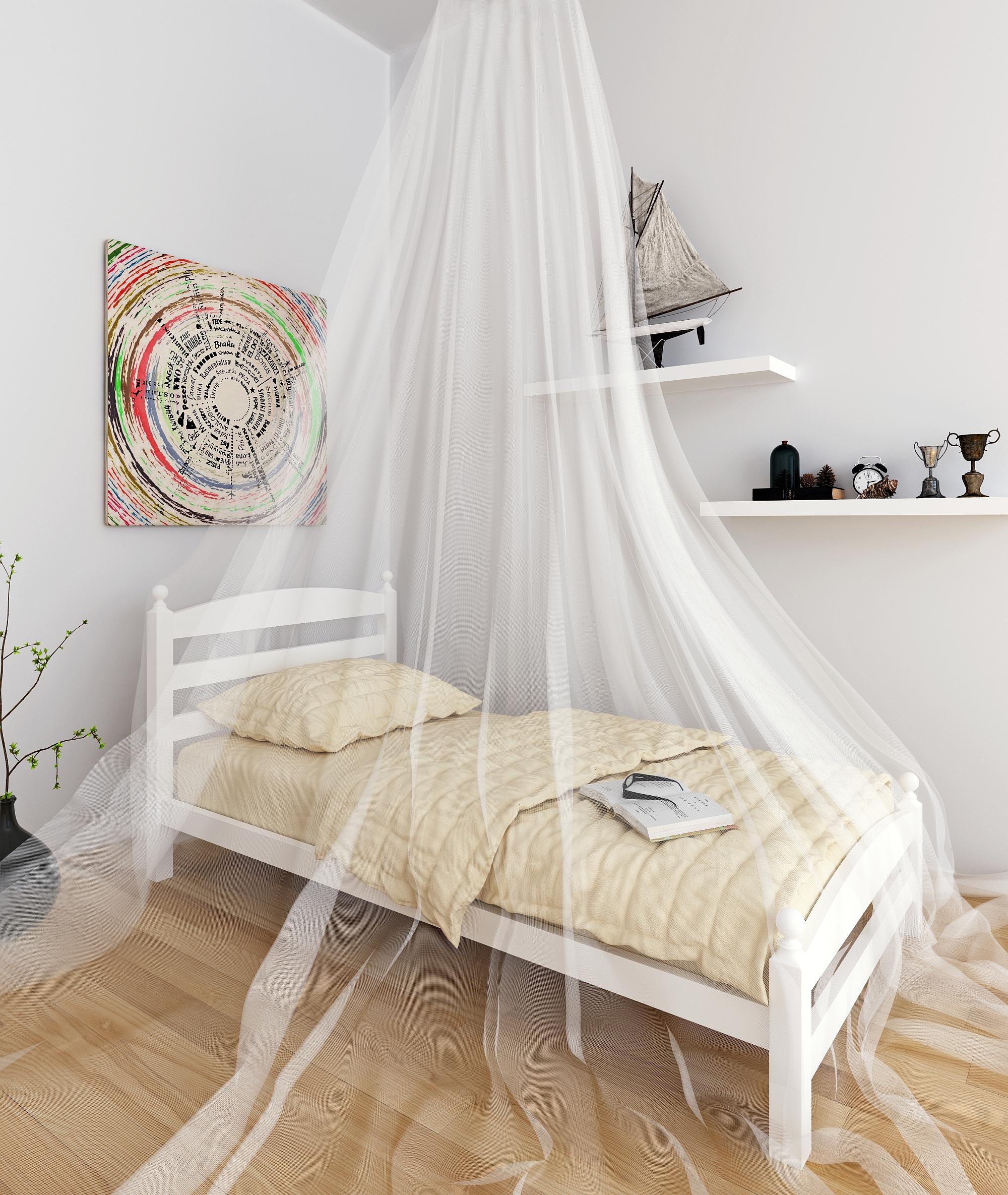 mosquitonetz insektenschutz teso insektenschutzsysteme. Black Bedroom Furniture Sets. Home Design Ideas