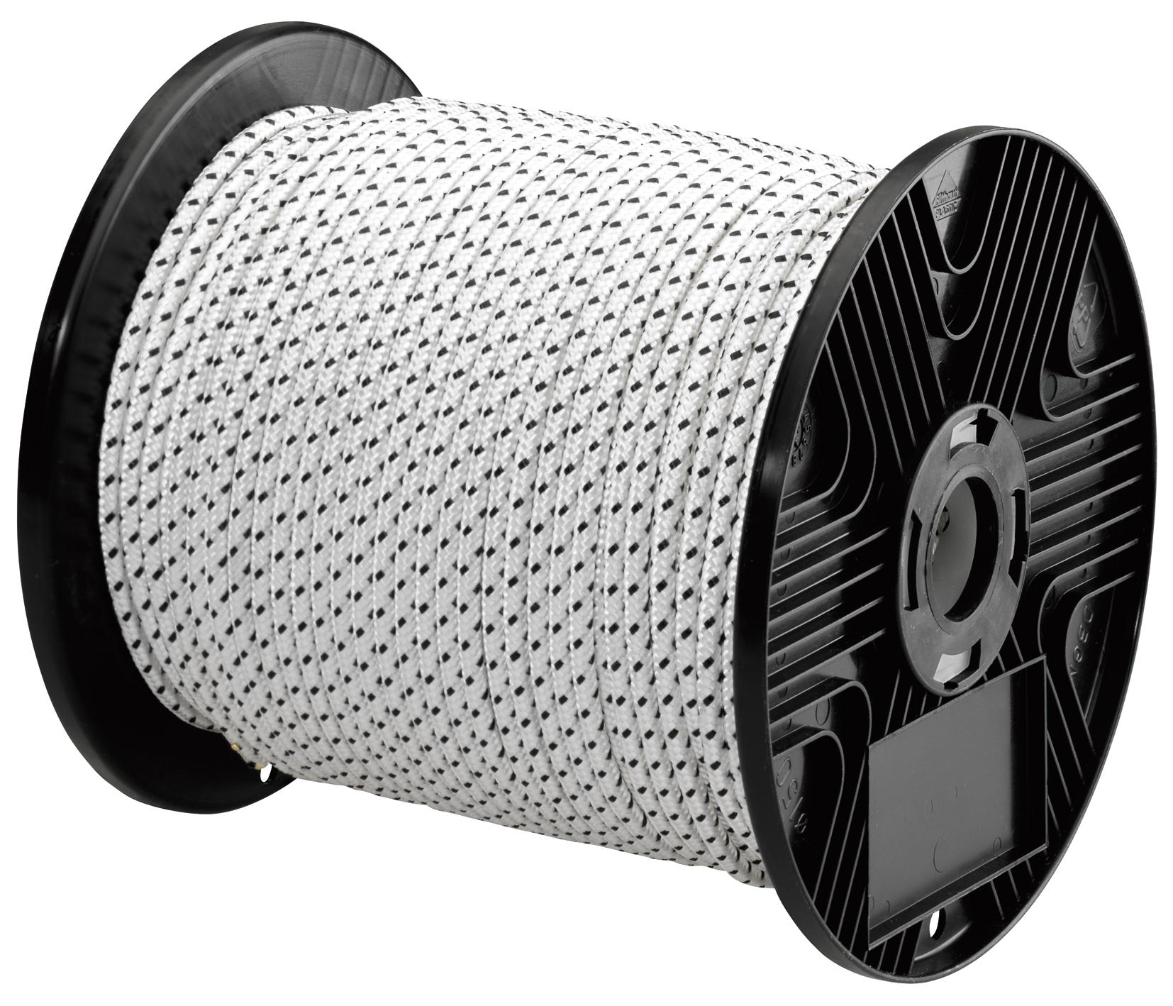 rolladen schnur teso insektenschutzsysteme. Black Bedroom Furniture Sets. Home Design Ideas